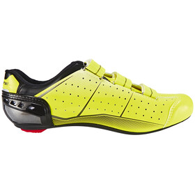 Gaerne G.Record Road Cycling Shoes Men yellow